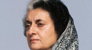 इमरजेंसी: भारतीय लोकतंत्र का काला अध्याय