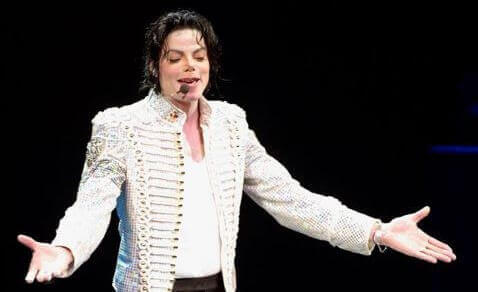 Fans remember 'King of Pop' on his 10th death anniversary