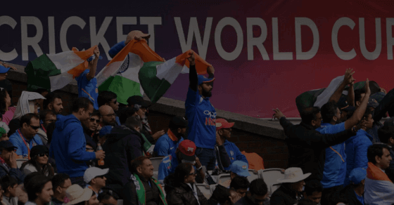 World Cup 2019: England win the toss, elect to bat vs India