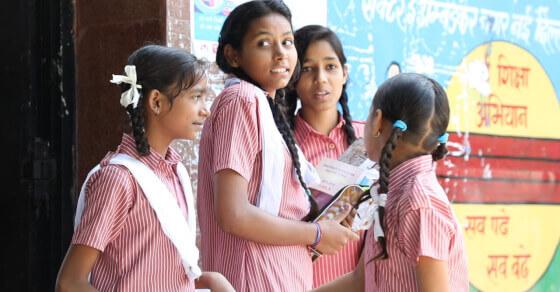 Summer vacation extended till July 8 in Delhi schools