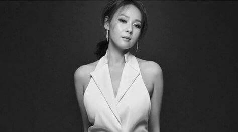 Popular Korean actor Jeon Mi-Seon commits suicide