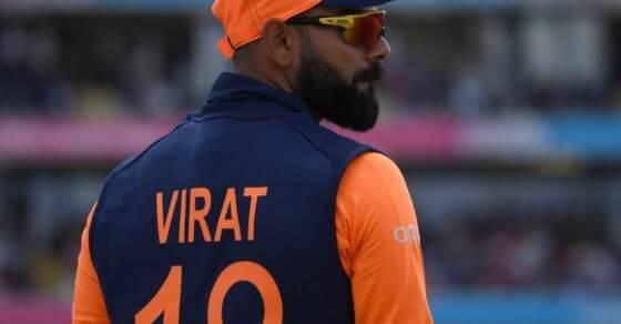 इंग्लैंड ने भारत का विजय रथ किया ब्रेक