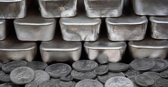 बजट-2019: चांदी महंगी, पास्ता-नमकीन सस्ती