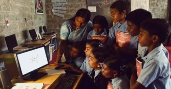 देश बनेगा 'शिक्षा हब', शुरू होगी 'स्टडी इन इंडिया' योजना