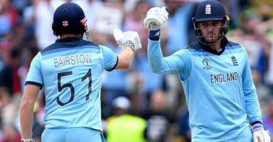 लो अब... इंग्लैंड भी 'साउथ अफ्रीका' की वजह से वर्ल्ड कप फाइनल खेलेगा