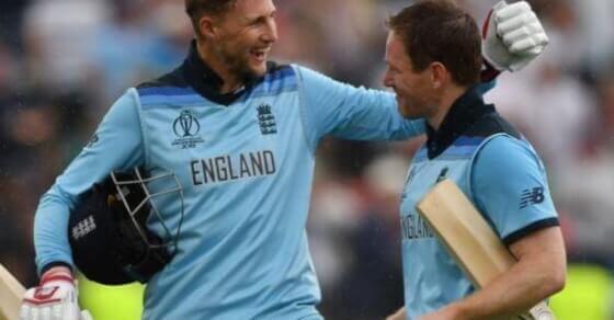 भारत के शुरू किेए ट्रेंड को वर्ल्ड कप में बरकरार रख पाएगा इंग्लैंड ?