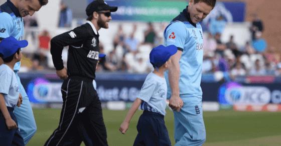 Vettori hails Morgan and Williamson as 'great leaders'