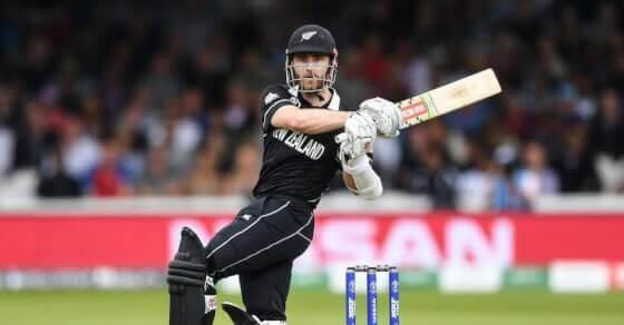 WC फाइनल में 30 रन बनाकर भी विलियम्सन ने तोड़े '2 रिकॉर्ड'