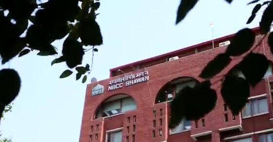 NBCC को मिल सकता है यूनिटेक के अधूरे प्रोजेक्ट्स पूरा करने का जिम्मा