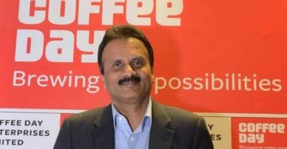 CCD writes to exchanges, assures continuity of business