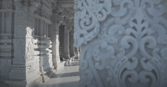Visiting hours extended for 10 monuments in India