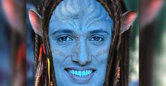 Govinda says he refused a role in James Cameron's 'Avatar'