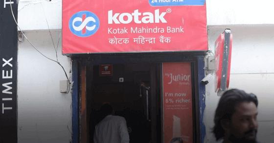 ATM से ₹10,000 से ज्यादा कैश निकाला तो भरना होगा OTP !