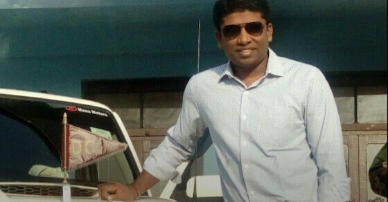 IAS officer who quit over J&K curbs asked to join work