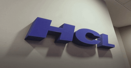HCL Tech could face backlash from Purdue Pharma news : reports