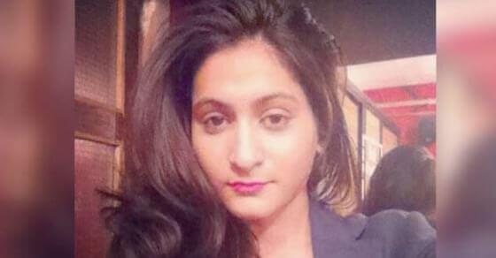 Aspiring actor jumps to death in Mumbai
