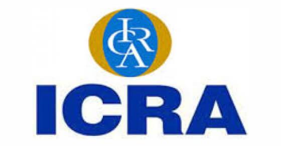 ICRA sacks MD & CEO Naresh Takkar