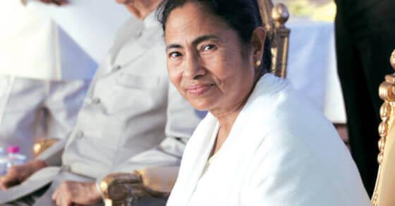 प. बंगाल विधानसभा में मॉब लिंचिंग के खिलाफ बिल पेश, होगी उम्रकैद