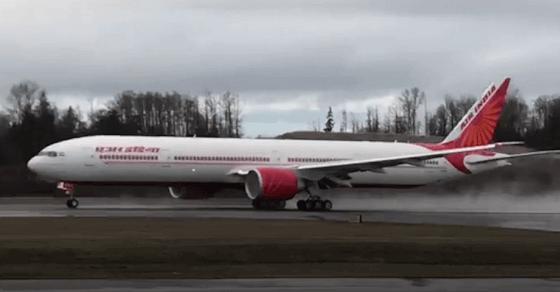 परिवार के साथ मज़ा लें ऐतिहासिक जगहों का, एयर इंडिया देगी 25 % छूट