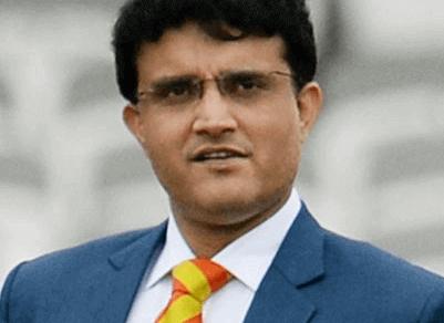 बंगाल क्रिकेट एसोसिएशन के अध्यक्ष पद पर बने रहेंगे सौरव गांगुली