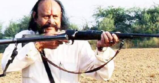 पृथ्वीराज चौहान: मलखान सिंह ने दी अक्षय कुमार को चेतावनी