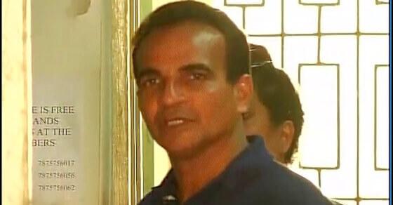 Court frames rape charges against Goa BJP MLA