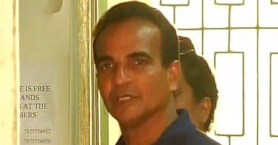 गोवा: नाबालिग से दुष्कर्म मामले में BJP MLA के खिलाफ आरोप तय