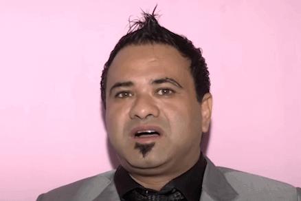 जेल काटी, नौकरी गंवाई... अब 2 साल बाद गोरखपुर के डॉ कफील को मिला इंसाफ