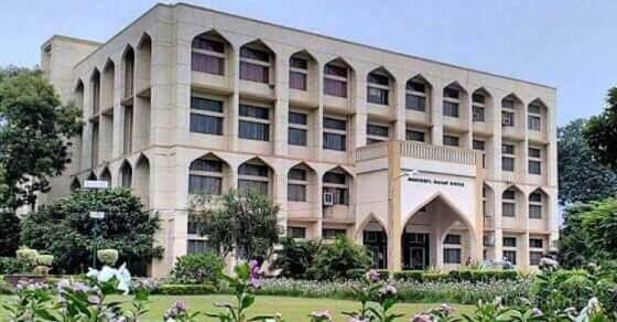 Jamia Millia Islamia to go plastic-free from Oct 2