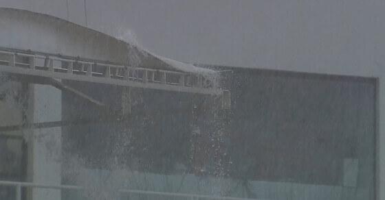 Pakistan vs Sri Lanka: 2nd ODI postponed due to rain