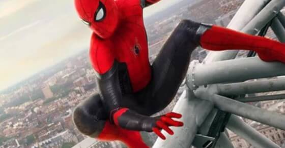 Spider Man is back in the MCU, thanks to new Sony-Disney deal