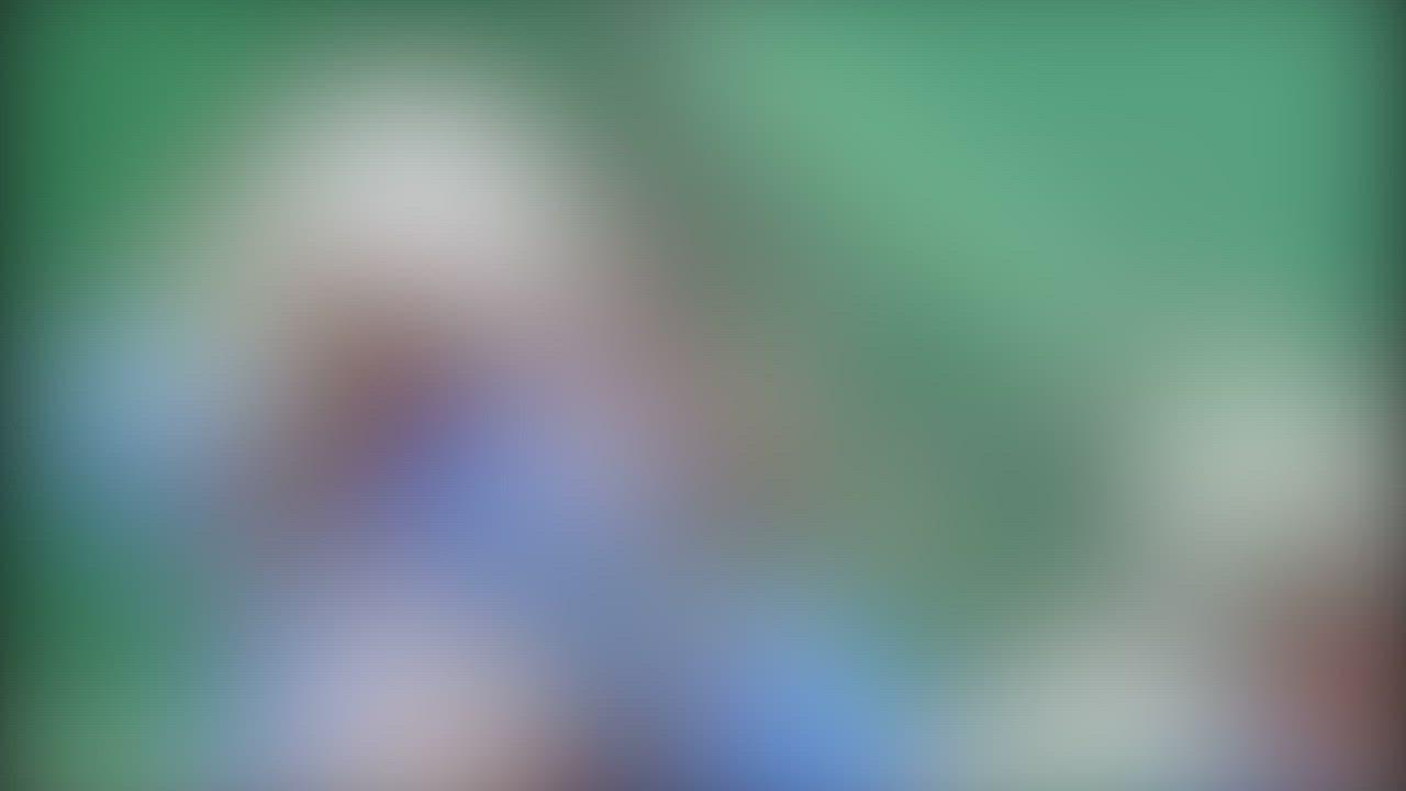 Tokyo Olympics: मेडल के करीब पहुंची दीपिका कुमारी, रोमांचक मुकाबला जीत क्वार्टर फाइनल में किया प्रवेश