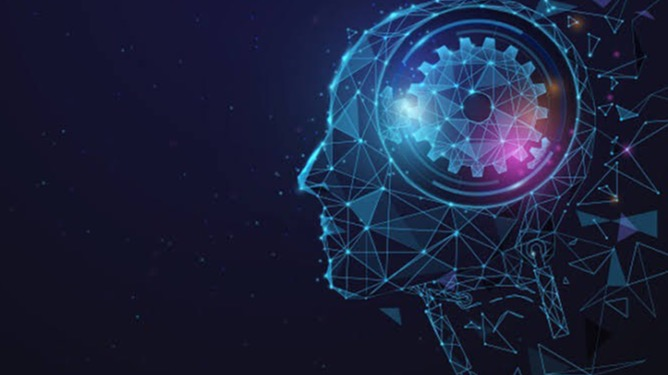 Artificial intelligence predicts suicide attempt risk | Everything you need to know | Plop Info