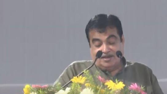 Delhi-Katra Expressway: केंद्रीय मंत्री Nitin Gadkari ने बताया, 2 साल में शुरू होगा ये एक्सप्रेस वे