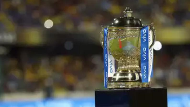 IPL 2021 may return as BCCI considering UK, UAE, or Australia venues