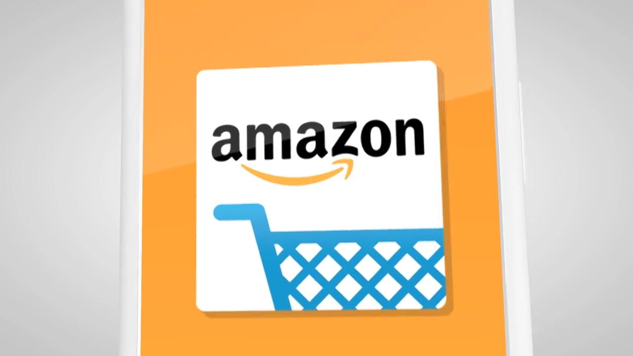 Govt tightens e-commerce norms; Flipkart, Amazon hit
