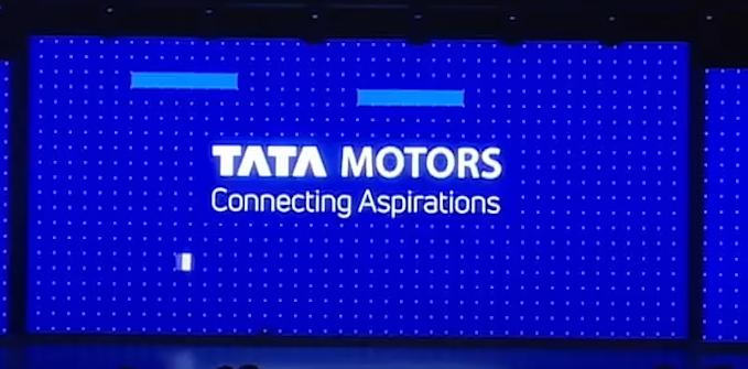 S&P downgrades JLR, Tata Motors over risks of no-Brexit deal