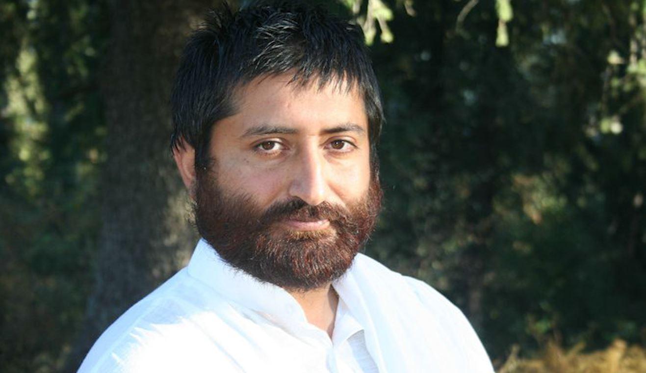 Asaram's son Narayan Sai convicted for rape