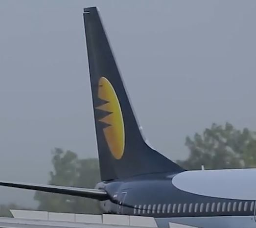 Stakeholders silent on salaries, interim funding: Jet CEO to staff