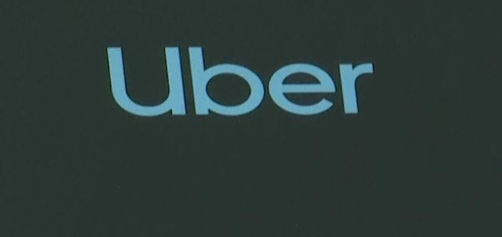 Uber seeks IPO valuation of $90 billion, estimates lower than expected