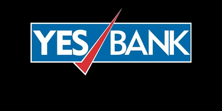 Yes Bank reports biggest quarterly loss in 14 years on Jet loans