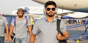 IPL 2019: Delhi win toss, elect to bat first vs Bangalore