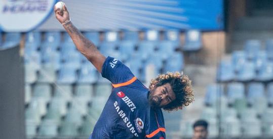 Match 47: Mumbai win the toss and opt to bowl first