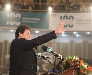 Pakistan plans to bring 30,000 madrasas under govt control