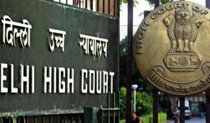 BREAKING NEWS: HC का आदेश, भड़काऊ भाषण देनेवालों पर दर्ज हो FIR
