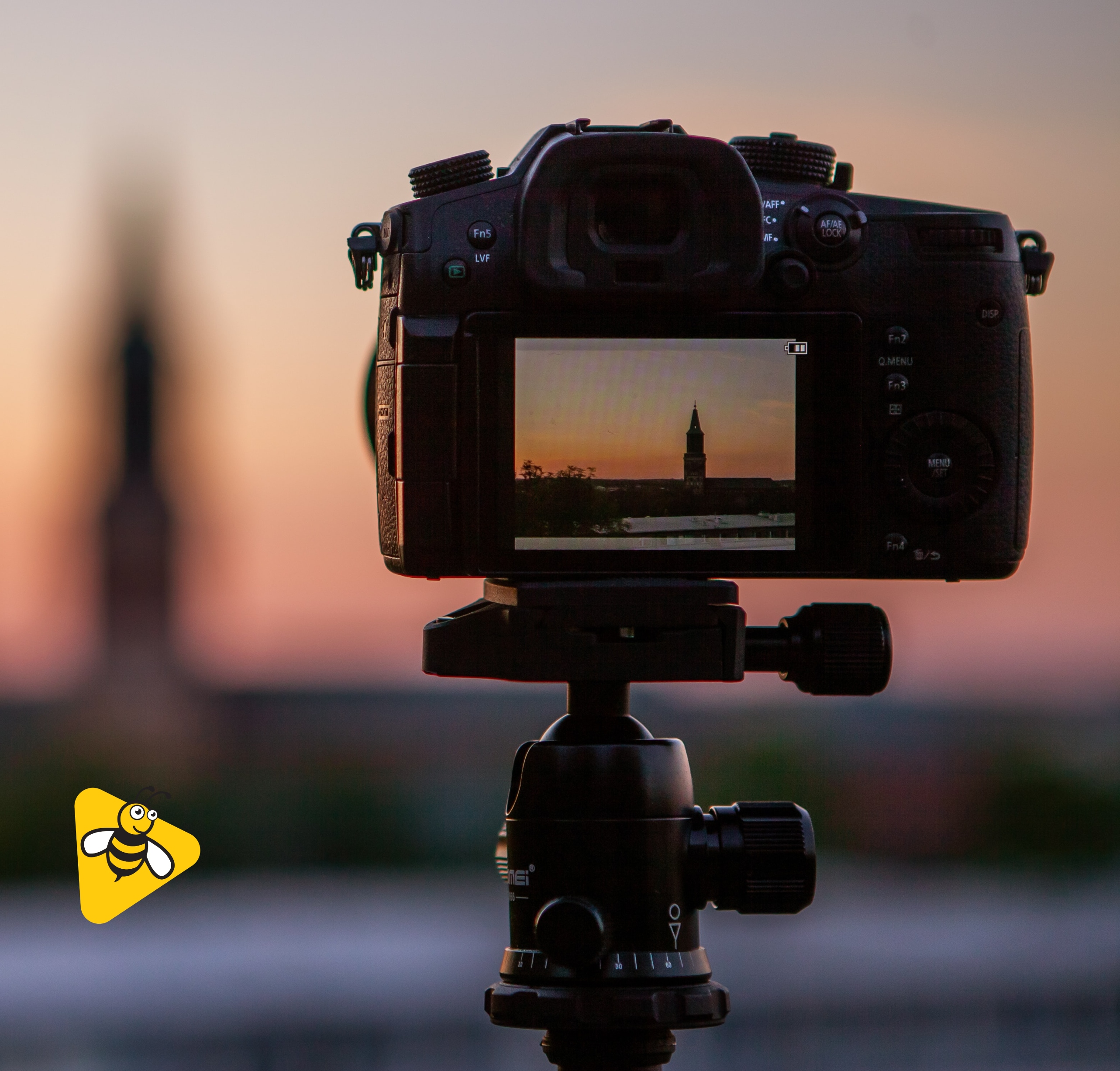 Importance of visual storytelling in development journalism | DataBaaz
