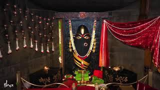 #Grace #LingaBhairavi -- Sadhguru's Daily Wisdom Video