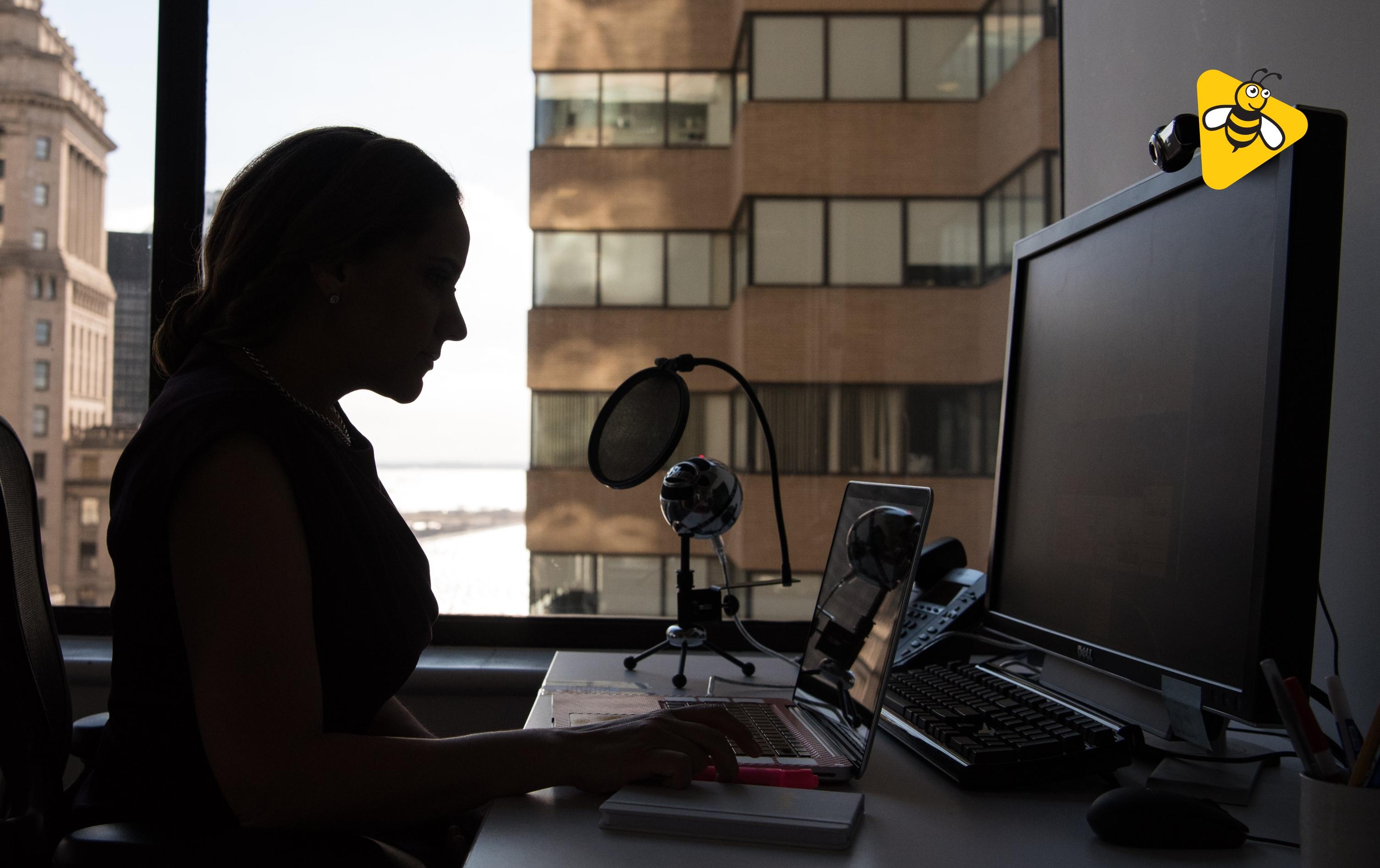 Enabling women entrepreneurs in India | DataBaaz