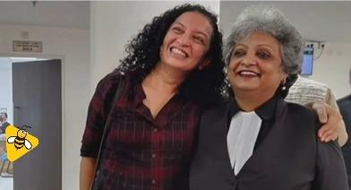 First victory for #MeToo in India: MJ Akbar vs Priya Ramani case