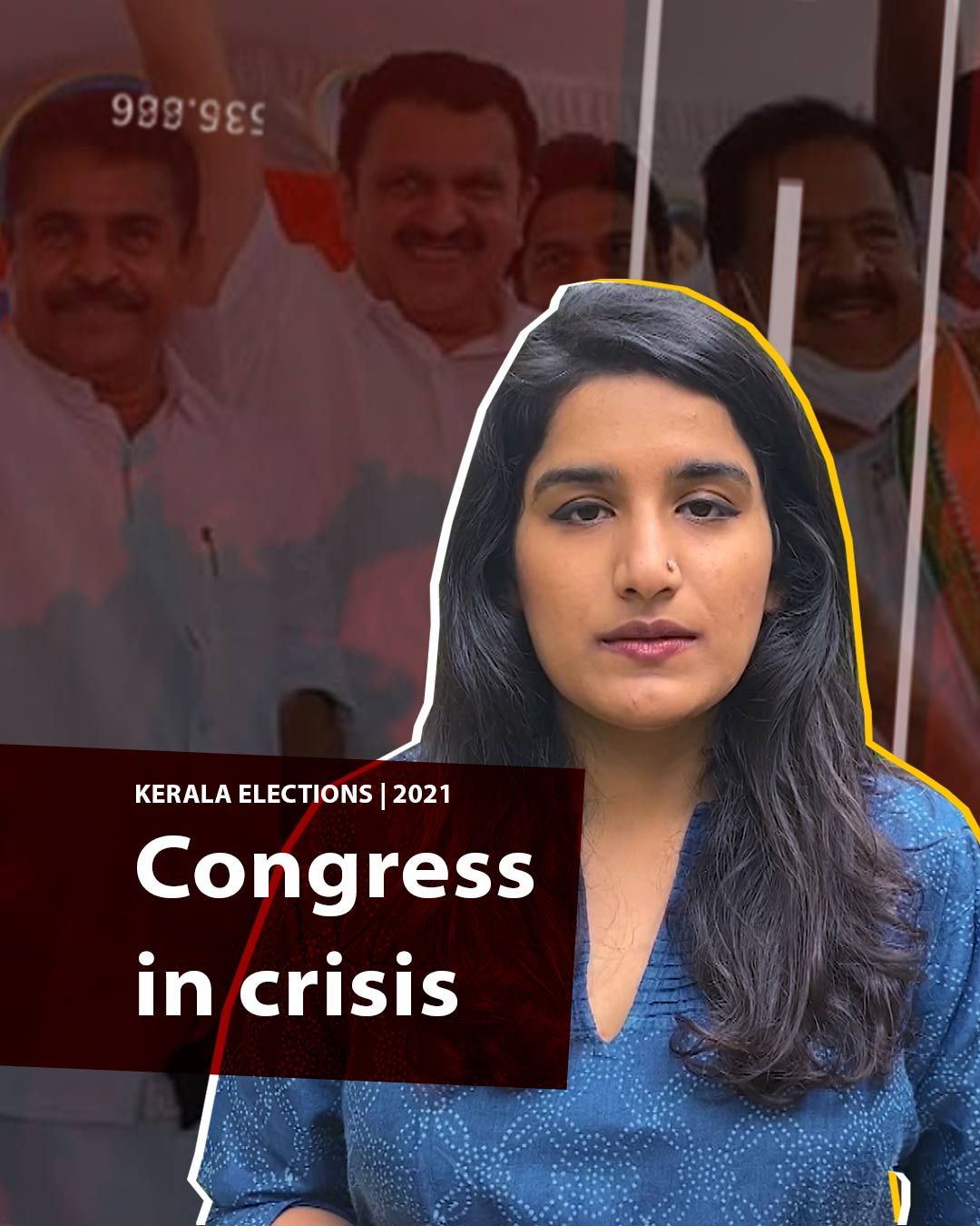 Kerala Election Varthamanam: Explainer: Why the Congress is seeing mass resignations in Kerala